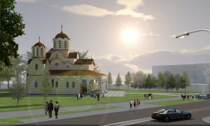храм2