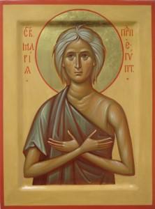marie-egypt
