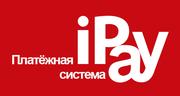 logo_iPay_small
