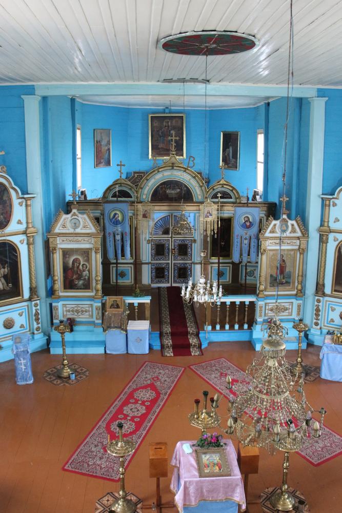 игры лаврушинский монастырь беларусь фото последнем обновлении